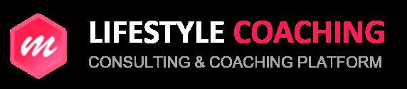 https://lifestylecoachingplatform.com/wp-content/uploads/2019/11/logo-lifestyle-africa-white-e1573030228276.png